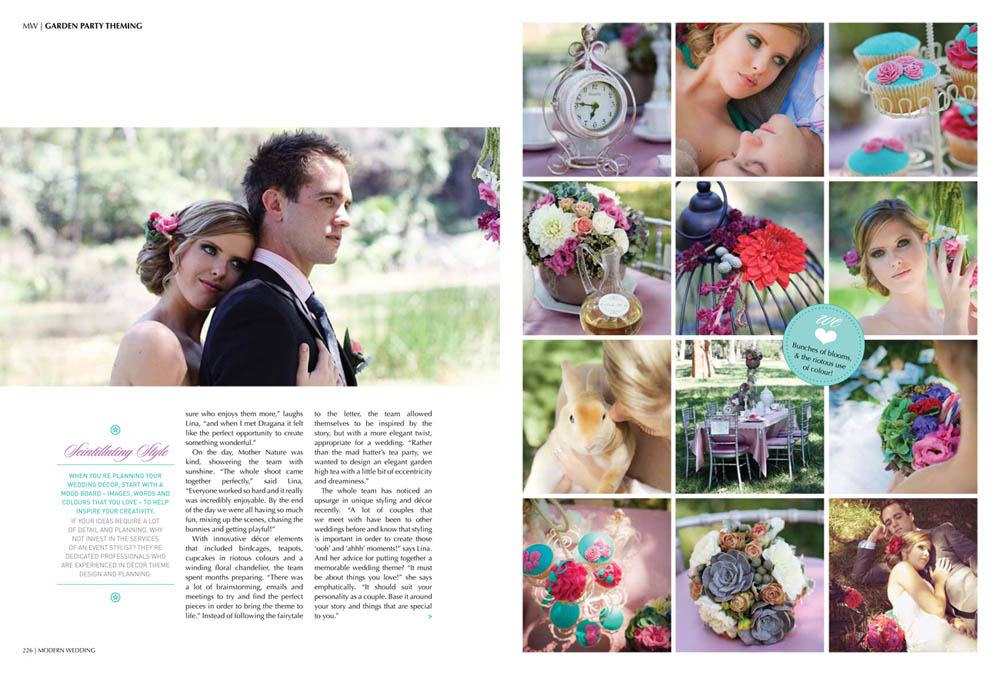 sydney-wedding-photographer-featured35.jpg