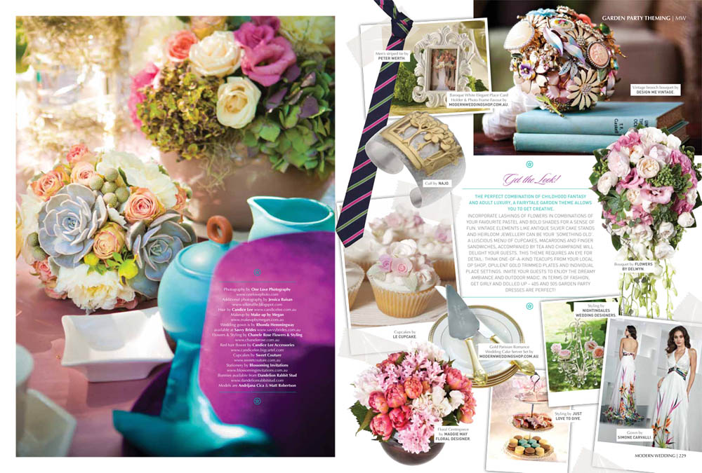 sydney-wedding-photographer-featured36.jpg
