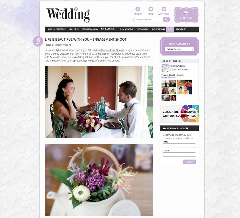 sydney-wedding-photographer-featured38.jpg