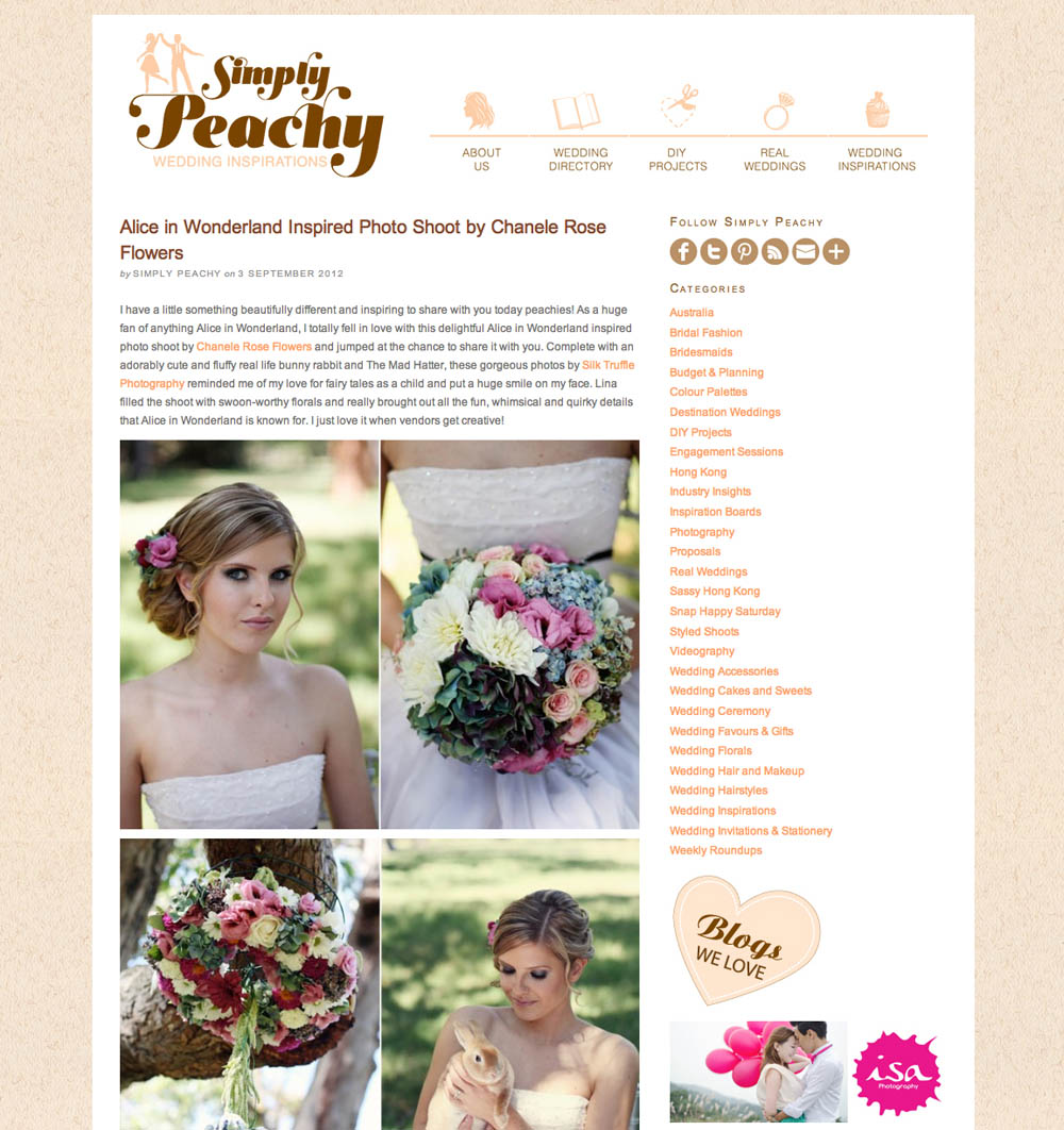 sydney-wedding-photographer-featured37.jpg
