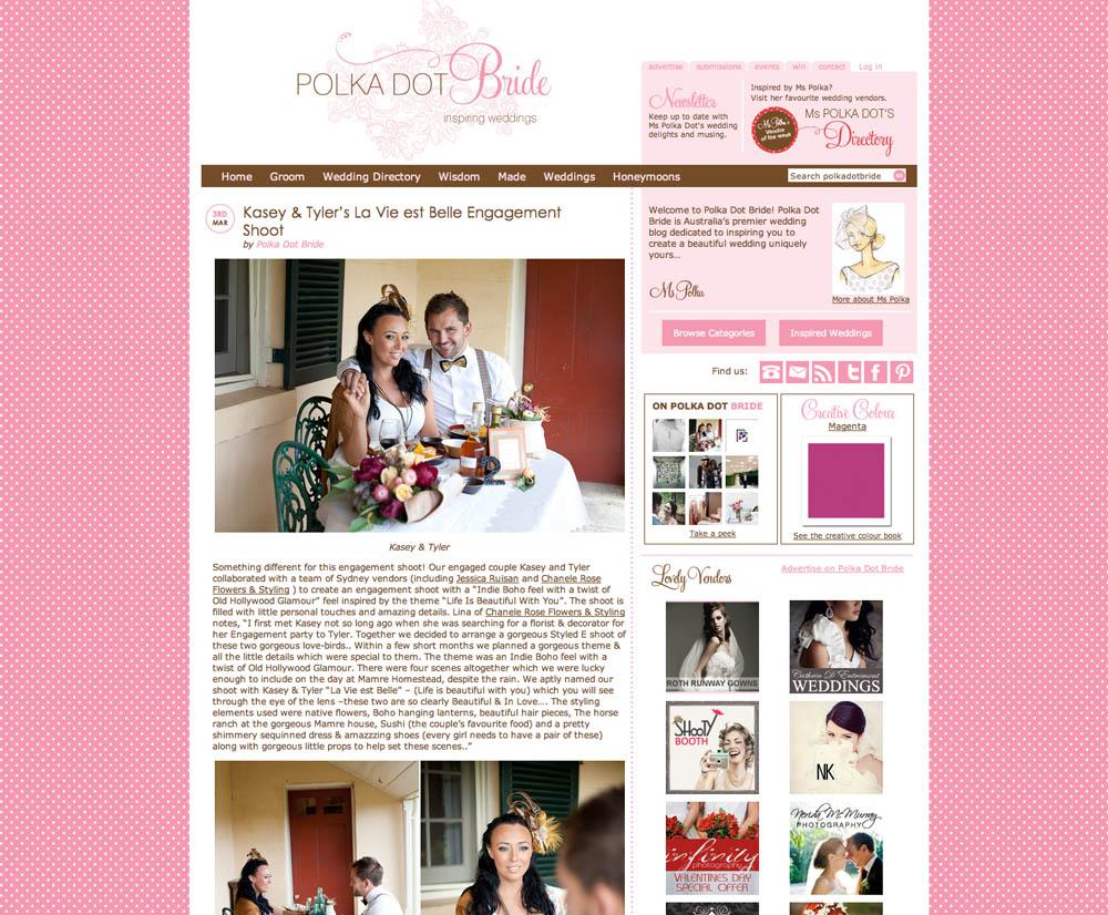 sydney-wedding-photographer-featured39.jpg