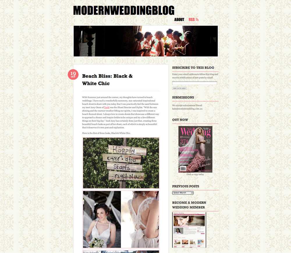 sydney-wedding-photographer-featured40.jpg