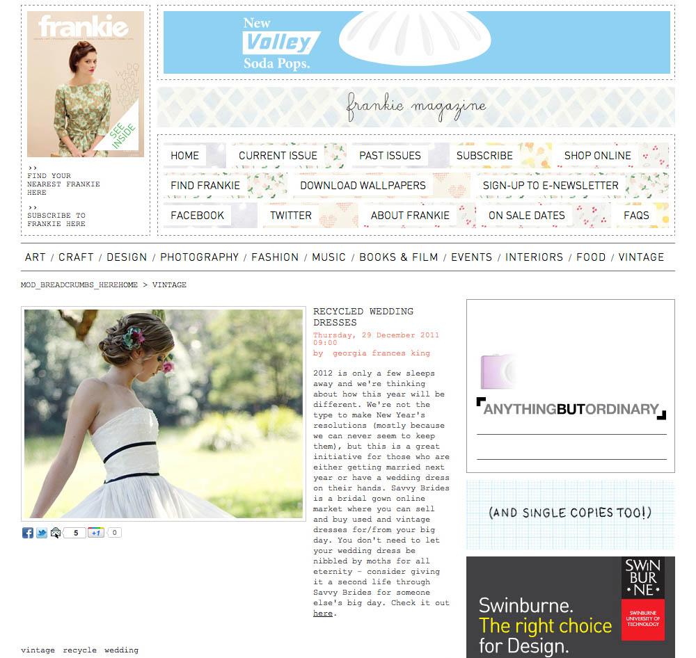 sydney-wedding-photographer-featured43.jpg