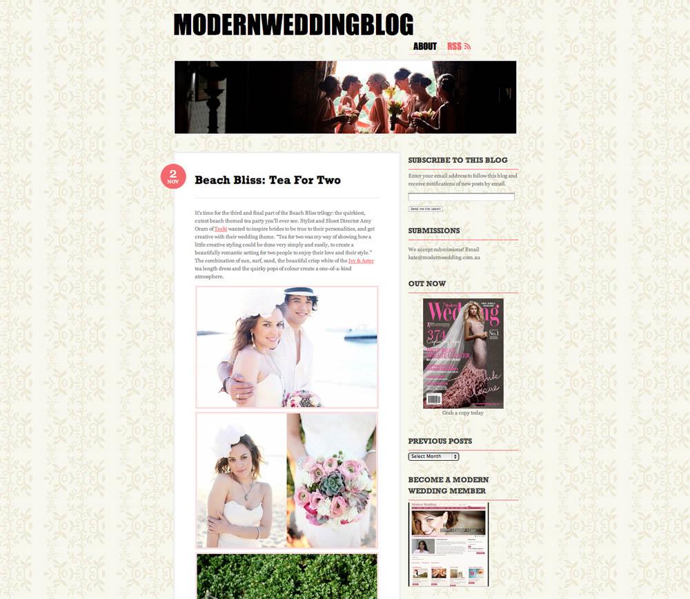 sydney-wedding-photographer-featured42.jpg