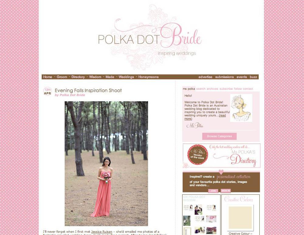 sydney-wedding-photographer-featured44.jpg