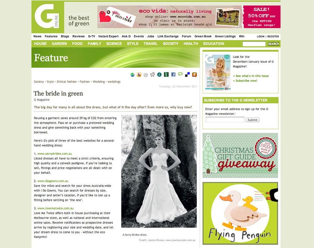sydney-wedding-photographer-featured45.jpg