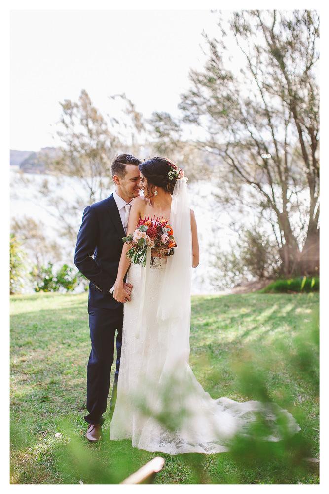 sydney-wedding-photography3.jpg