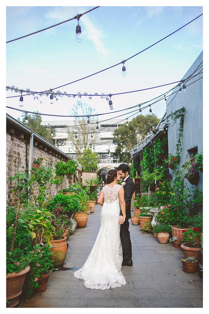 sydney-wedding-photography5.jpg