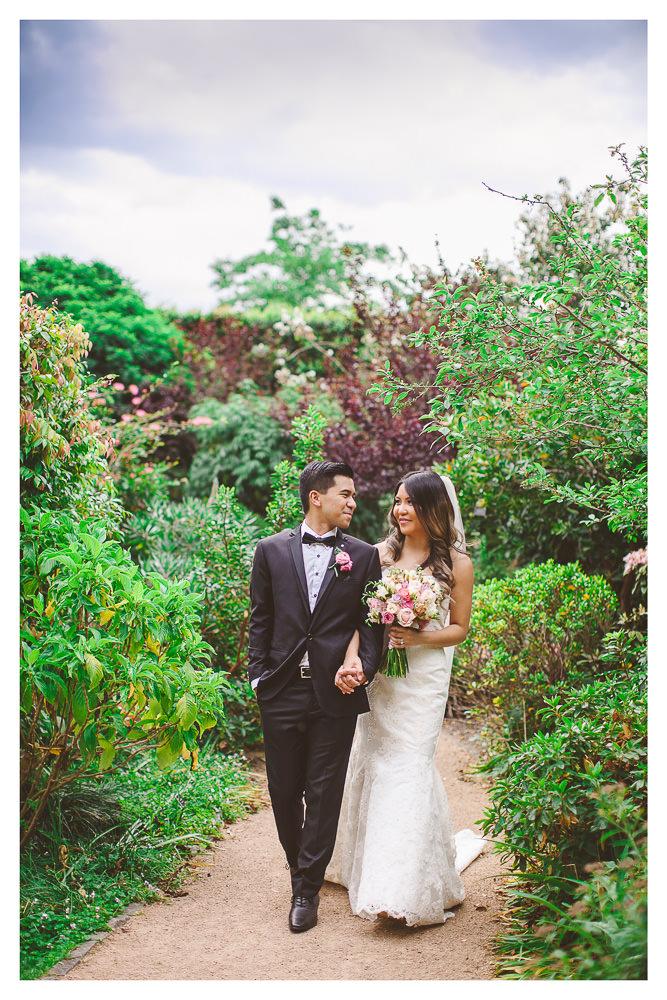 sydney-wedding-photography10.jpg