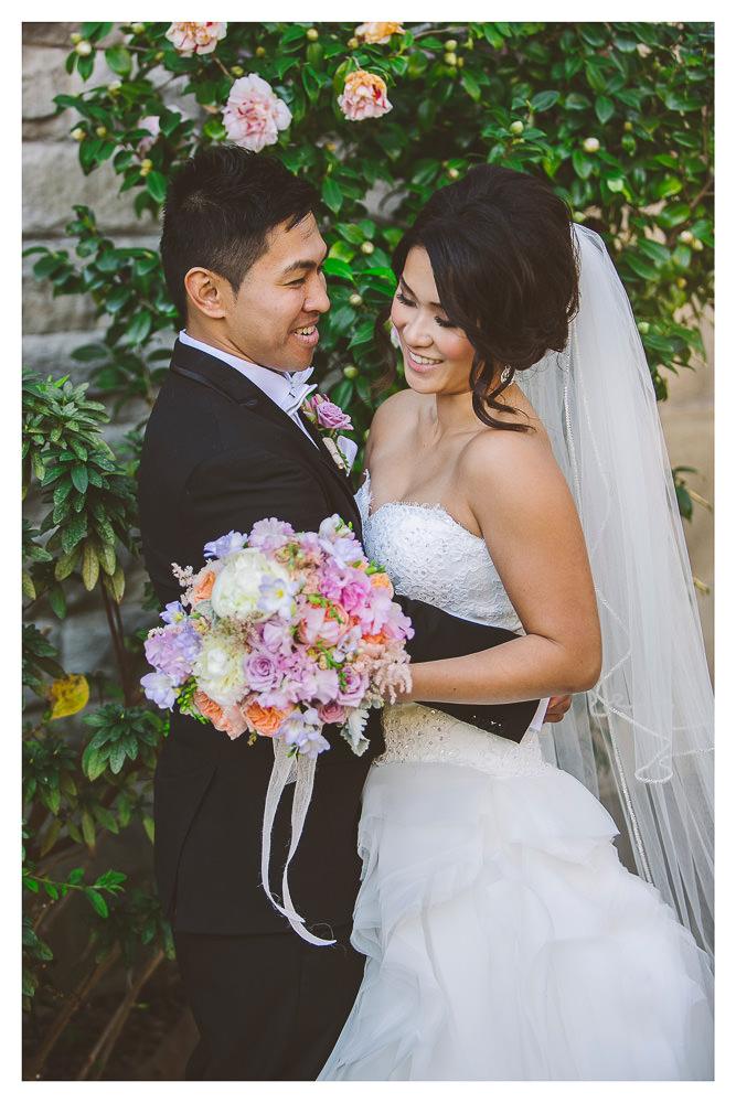 sydney-wedding-photography25.jpg
