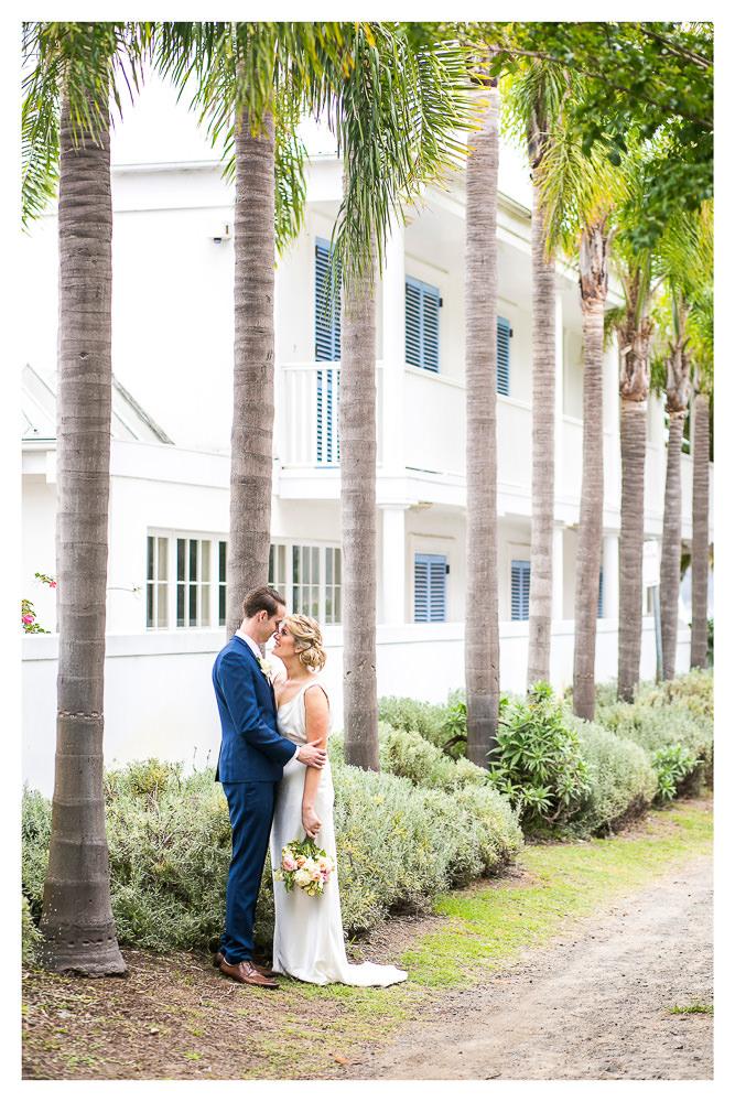 sydney-wedding-photography27.jpg