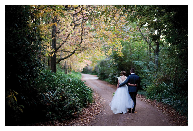 sydney-wedding-photography38.jpg