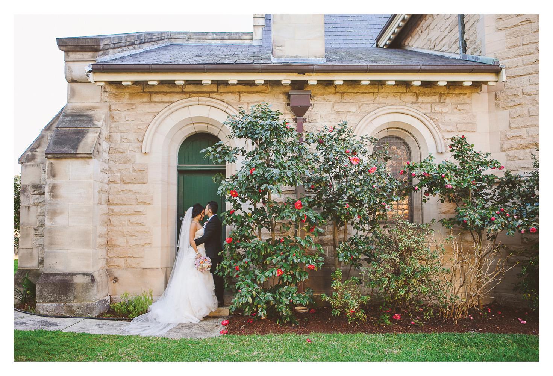 sydney-wedding-photography35.jpg