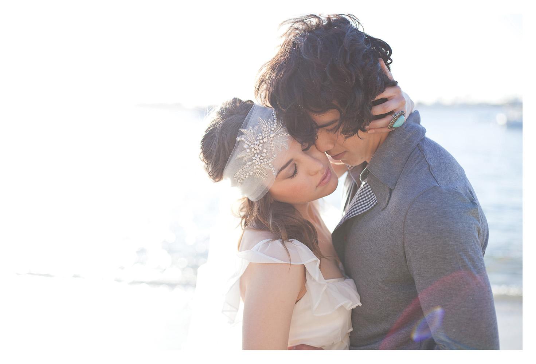 sydney-wedding-photography43.jpg