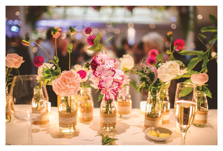 sydney-wedding-photography45.jpg