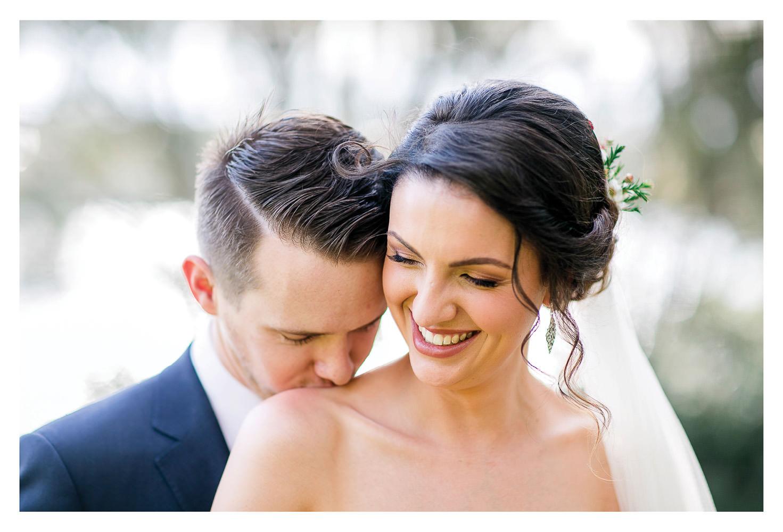 sydney-wedding-photography46.jpg