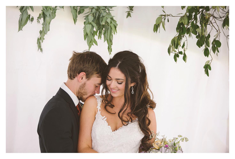 sydney-wedding-photography60.jpg