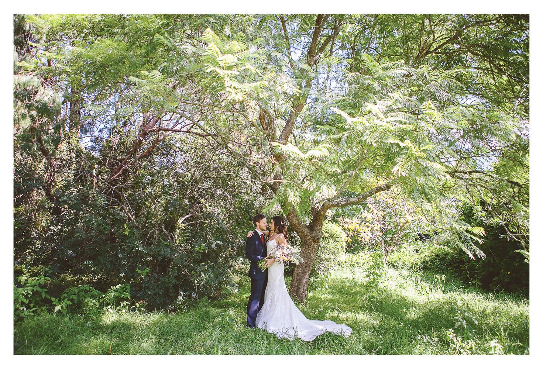 sydney-wedding-photography61.jpg