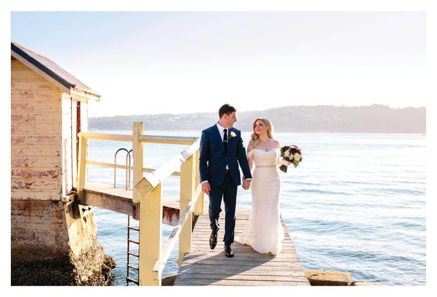 sydney-wedding-photography2.jpg