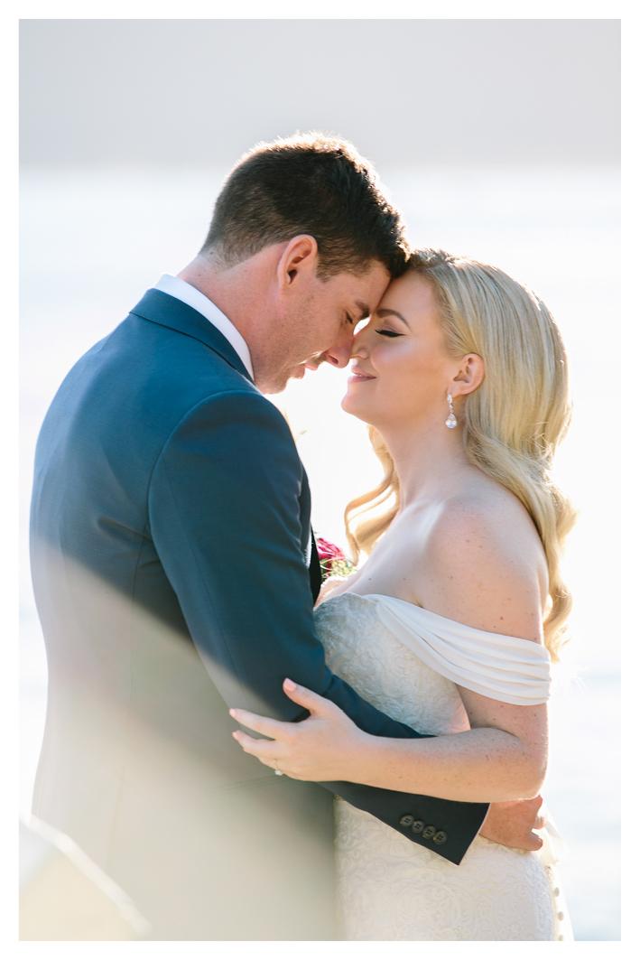 sydney-wedding-photography4.jpg