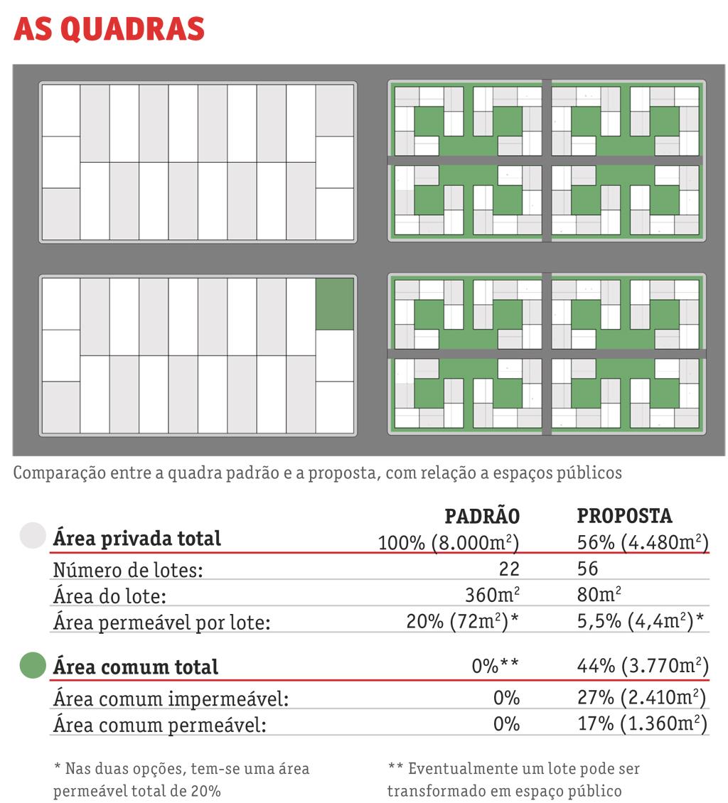 As quadras copy.jpg