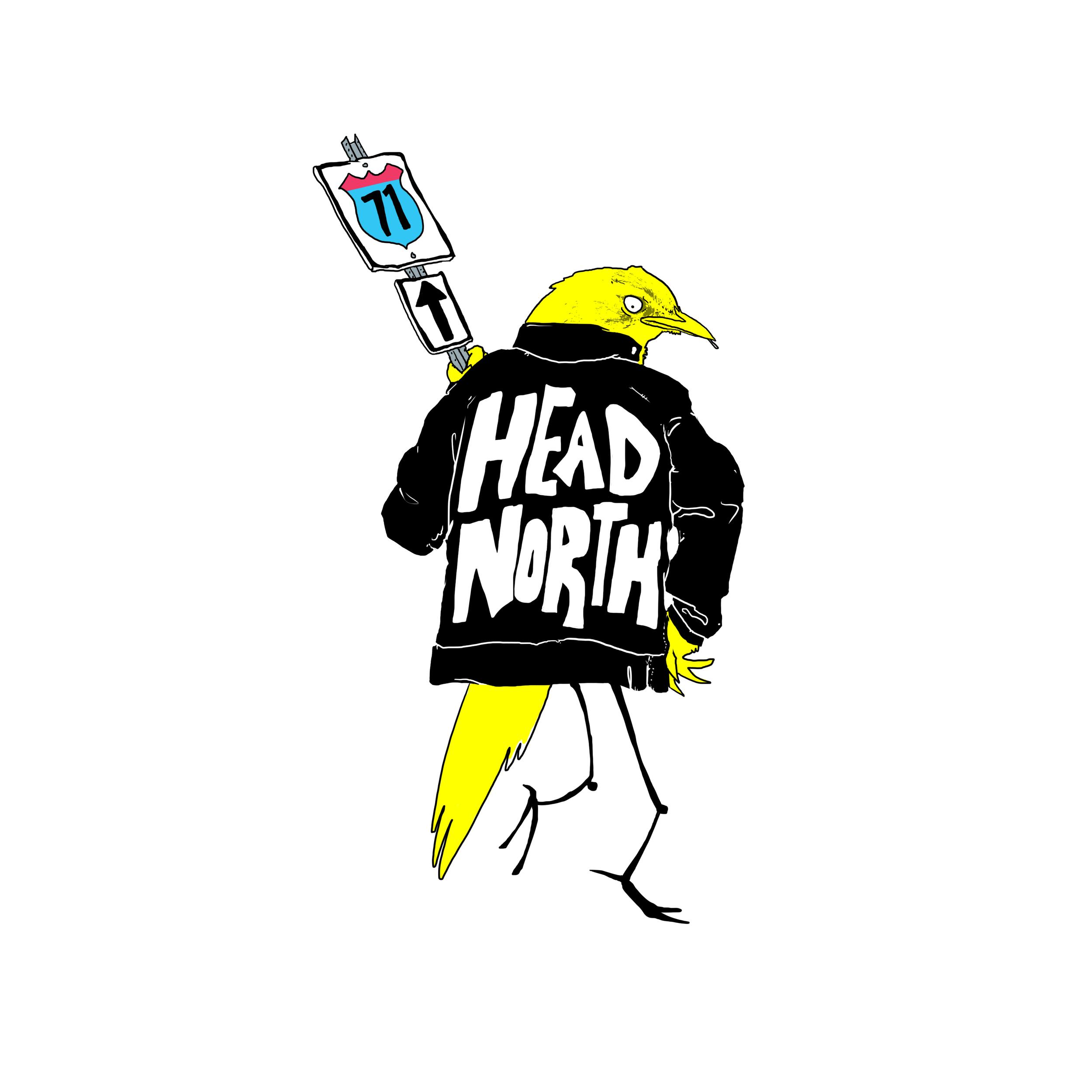 5-headnorth.jpg