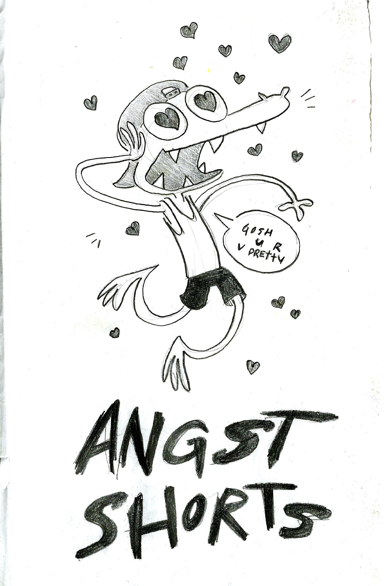 angstshorts2-1.png