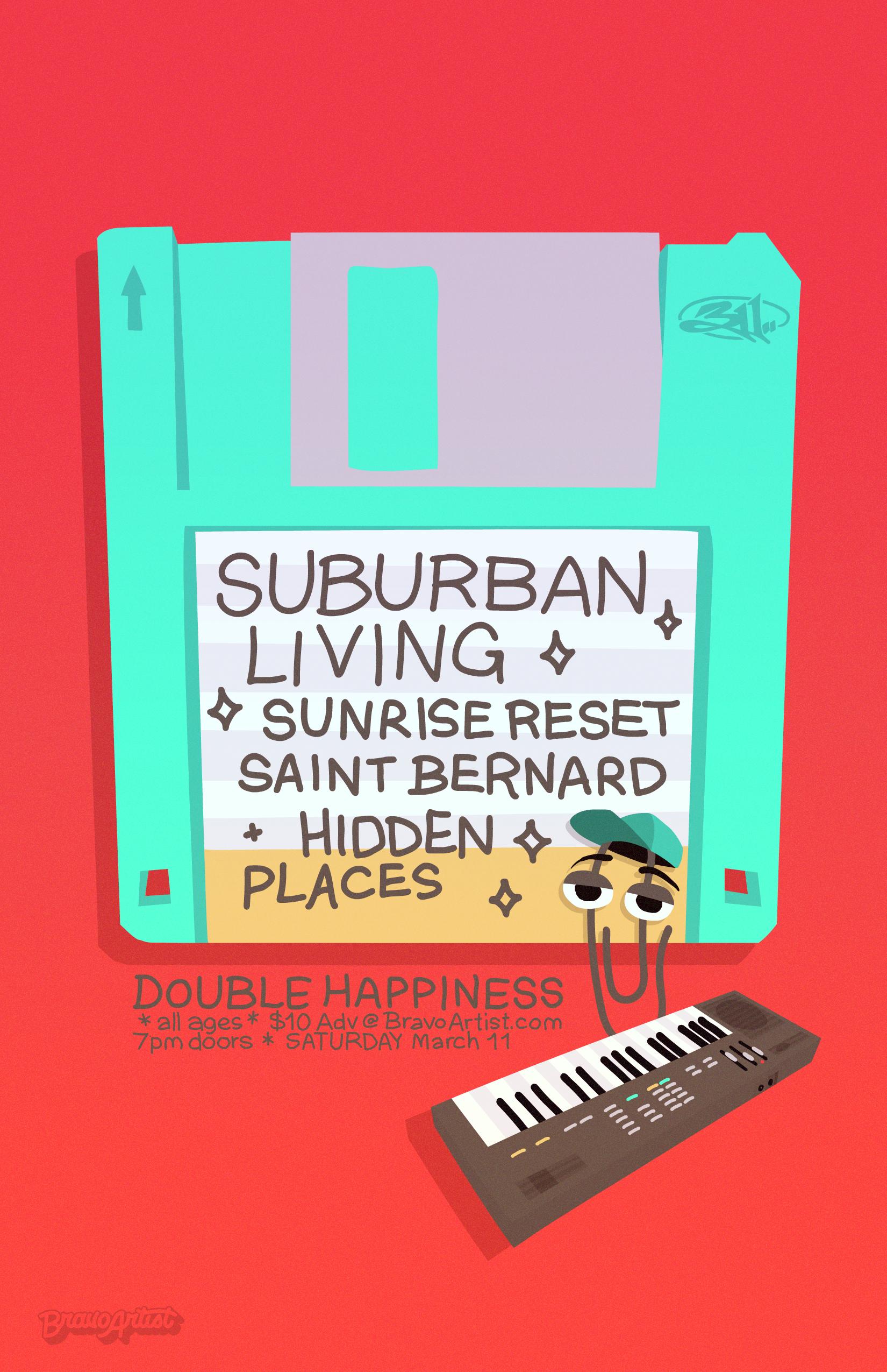 SuburbanLiving_web_v2.png