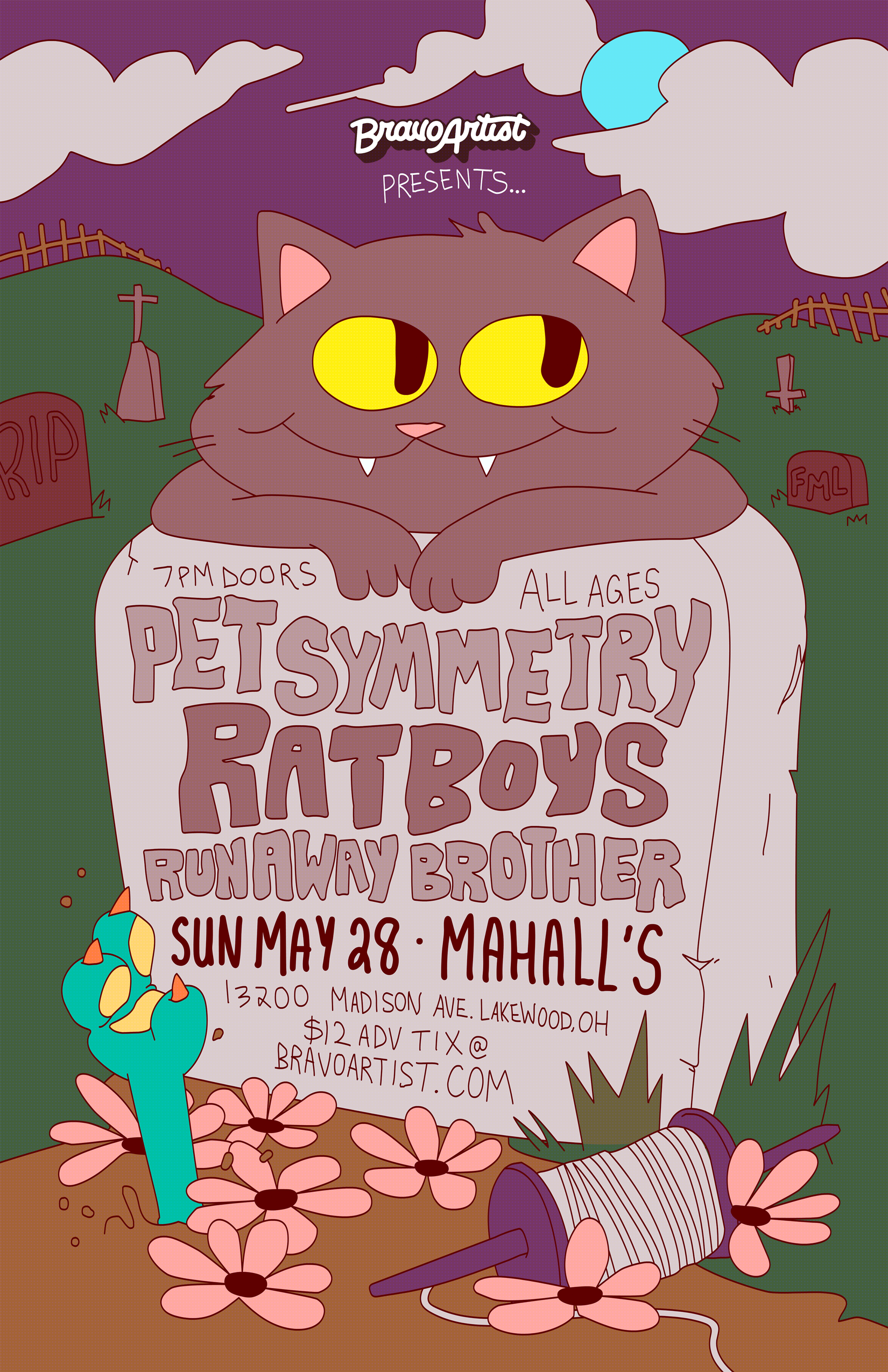 petsymmetry_web_small.png