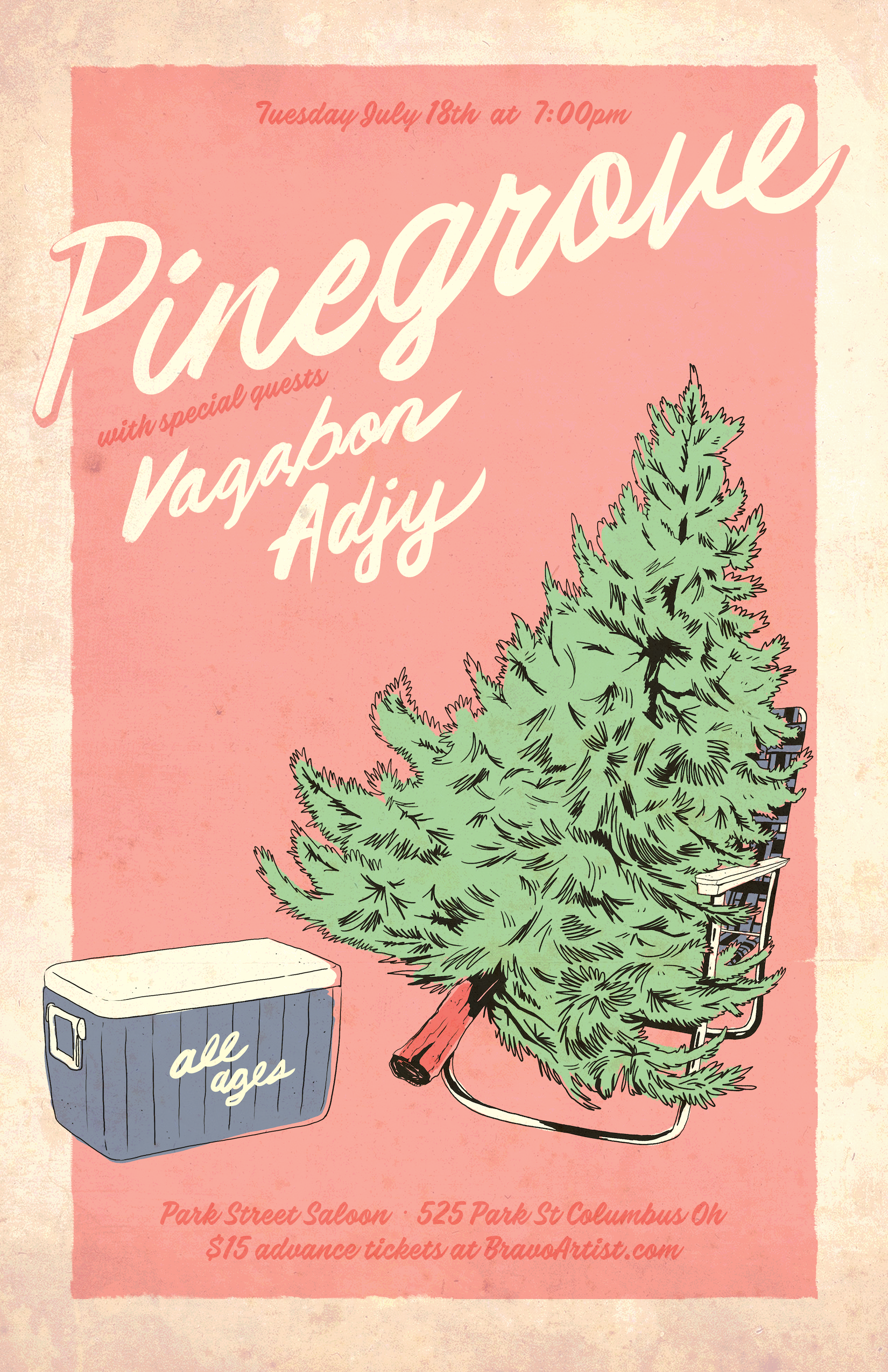 Pinegrove_web.png