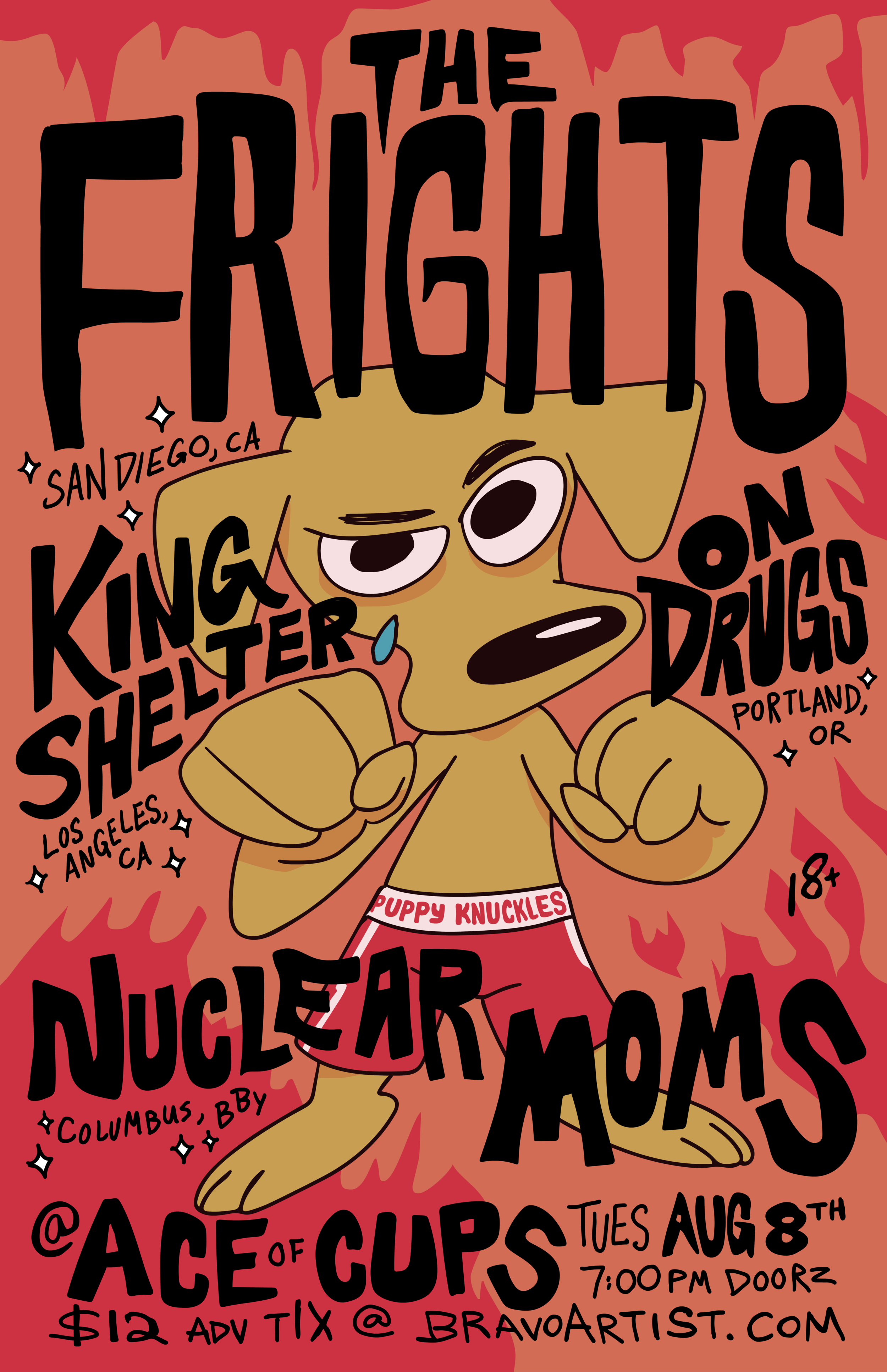 TheFrights.png