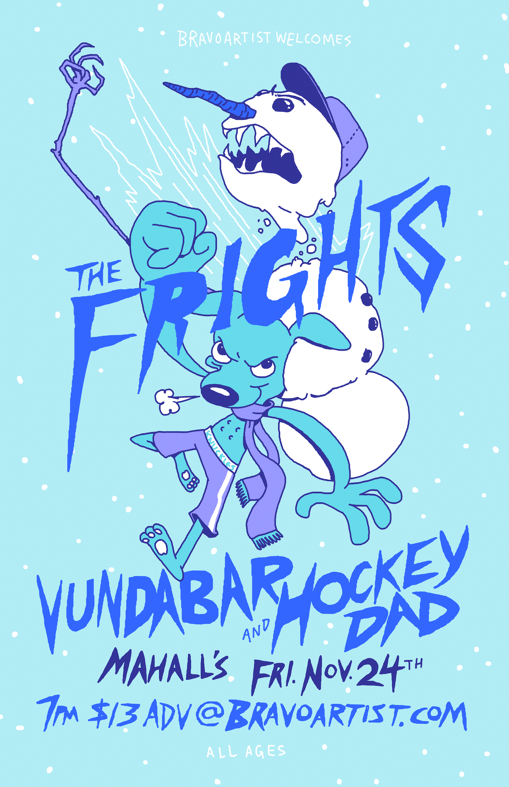 112417_frights_web_s.png