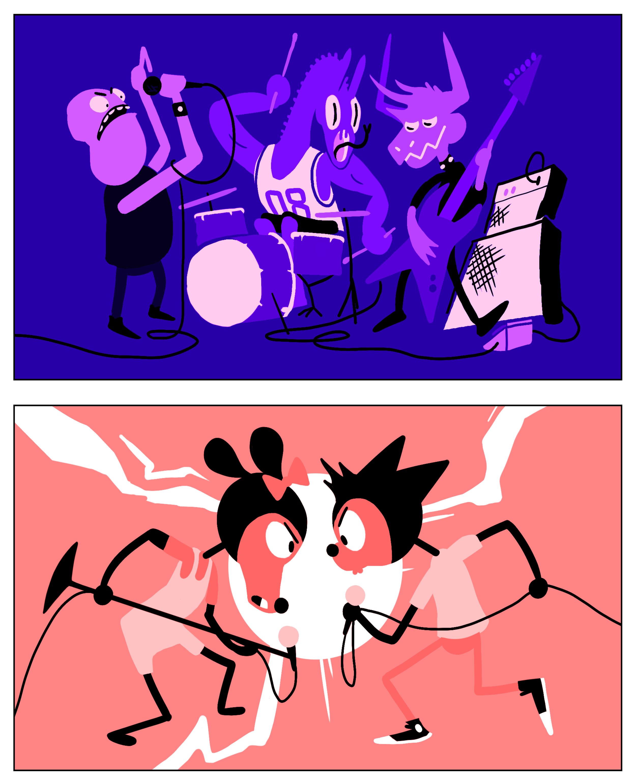 14bands_styleframes.png