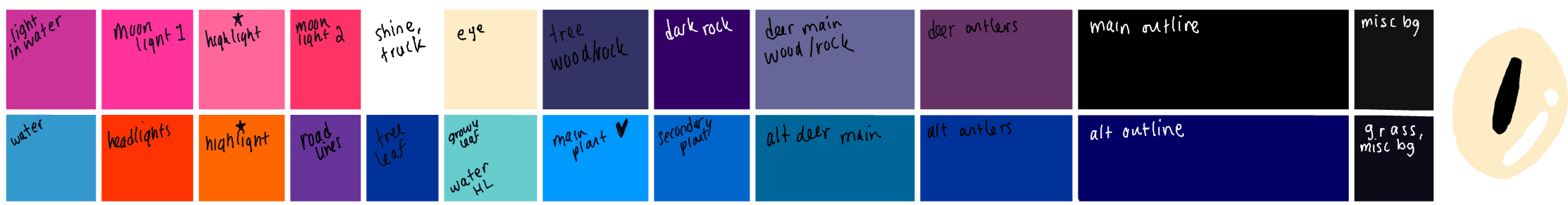 LD_Colors_2.png
