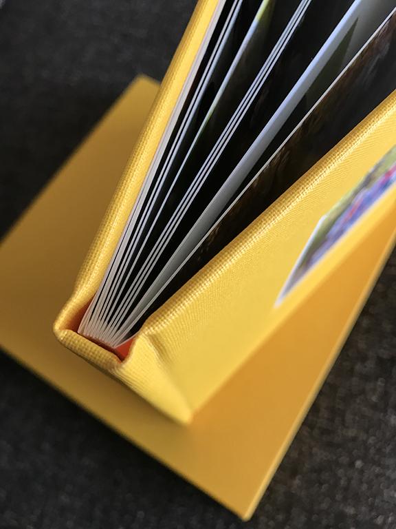 IMG_1758 classic HK photobook.jpg