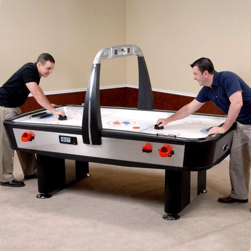 electronic-air-hockey-table.jpg