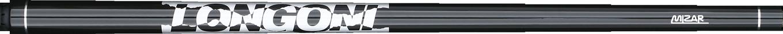 LONGONI Topkwaliteit biljartkeu uit de 5 birilli collectie 159.00€  Onderstuk in gekleurde haagbeuk - Pomerans: le prof / Beentje: fiber - Houten vijs Aanpasbare gewichtsschroef *Geschikt voor drieband en golfbiljart, zware keu - Standaard geleverd met 1 x 12mm topeinde en 71cm lengte  MOMENTEEL niet Verkrijgbaar