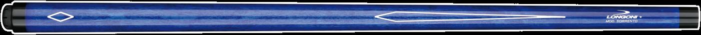 LONGONI SORRENTO 119.50€  *Onderstuk in haagdoorn *Pomerans: le prof/beentje: fiber *Houten vijs *Aanpasbare gewichtschroef *Geschikt voor libre, drieband en golfbiljart  *Standaard geleverd met 11mm topeinde (gewicht 470 tot 490g) *Standaard geleverd met 12mm topeinde (gewicht 500 tot 520g) *Opties topeinde: 10,5/11/11,5 en 12mm *Verkrijgbaar in 4 kleuren rood-blauw-naturel-bruin