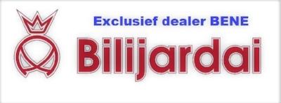 logo Bilijardai BENE.jpg