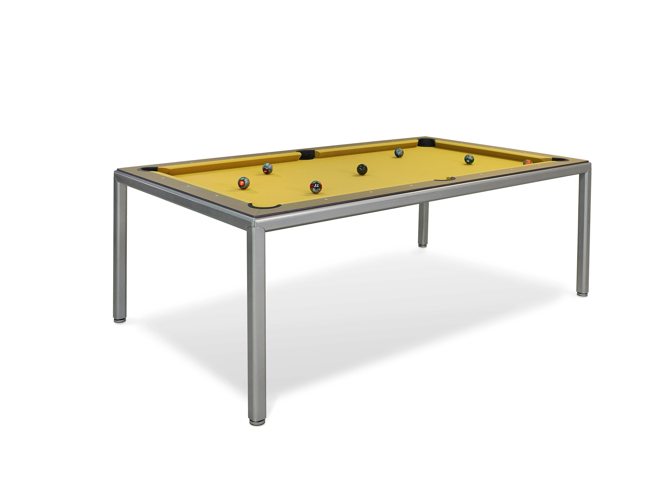 Billiard table Ultra 1.jpg