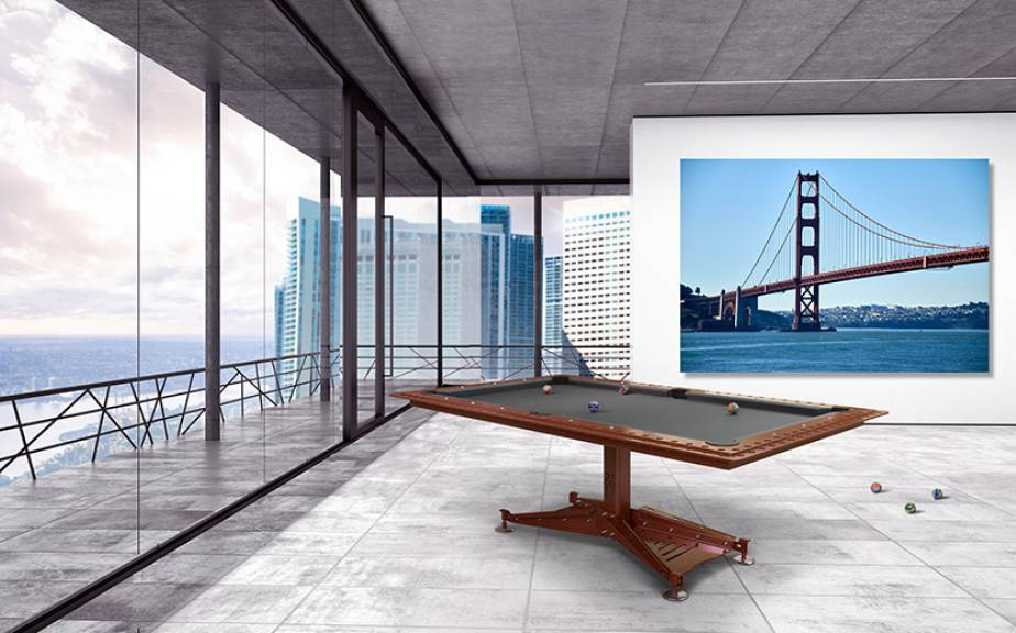 Billiard table DECOTECH M_010017web_1.jpg
