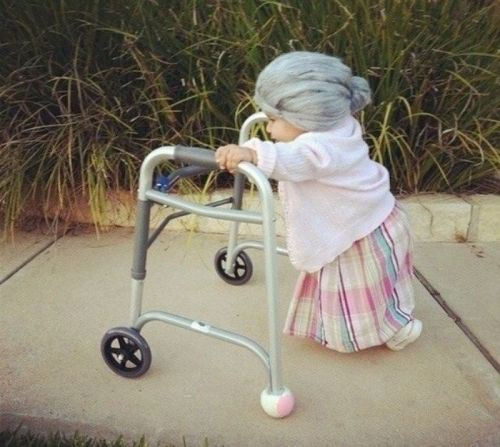 kids-halloween-costumes-8.jpg