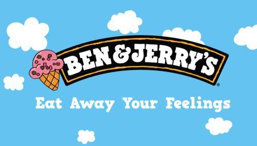honest-company-slogans-4.jpg
