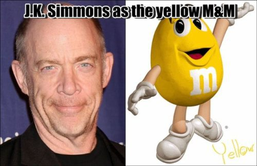 celebrity-voices-cartoon-characters-17.jpg