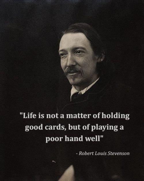 inspirational-motivational-quotes-11.jpg