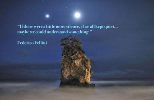 inspirational-motivational-quotes-2.jpg