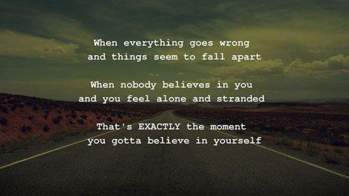 inspirational-motivational-quotes-0.jpg