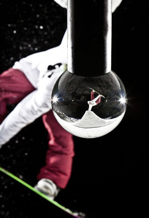 funny-sports-photography-34.jpg