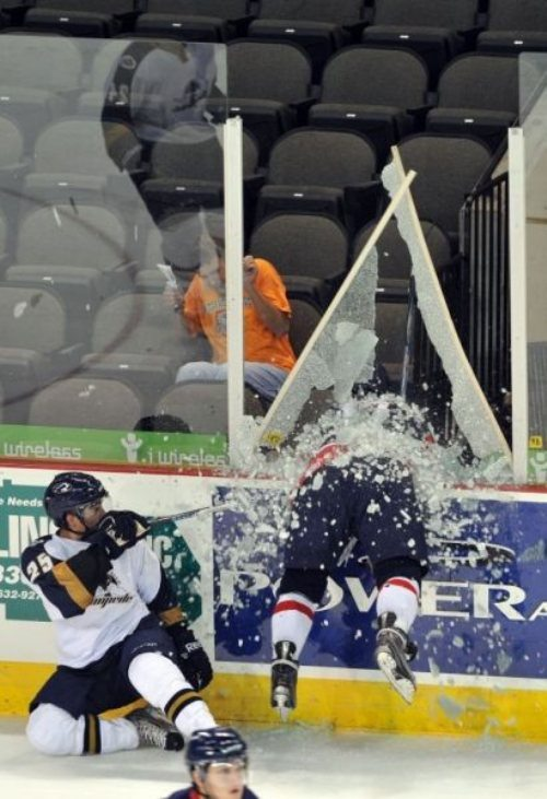 funny-sports-photography-10.jpg