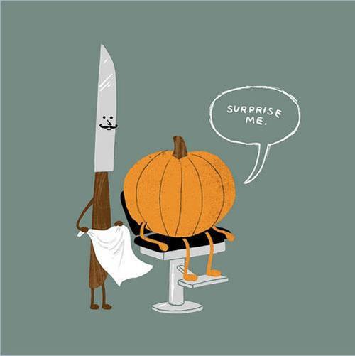 61-pumpkin-carving-882c1340-sz501x502-animate.jpg